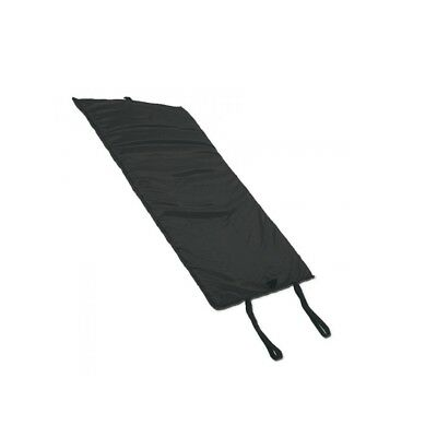 New Carp Fishing Quick Fish Folding Eco Unhooking Mat  • 9.99£