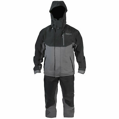 NEW Preston Celcius Thermal Suit Salopettes And 3/4 Jacket Waterproof Suit • 133.99£