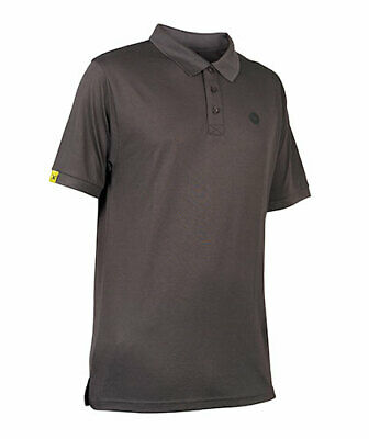 Matrix Lightweight Polo Shirt - New 2020  • 19.99£