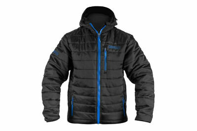 Preston Innovations Celcius Puffer Winter Jacket ALL SIZES • 53.99£