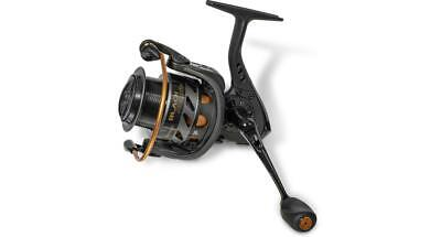 New For 2021!! Browning Black Magic Msf Front Drag Float/feeder Fishing Reels  • 33.99£