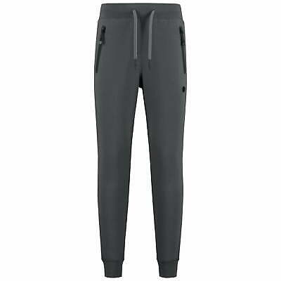 Korda Joggers, LE (Limited Edition) Charcoal Grey. Size Large. SSP £40 • 34.99£