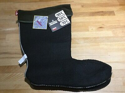 Thermal Boot Liners  • 11.99£