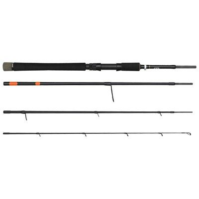 Savage Gear Multi Purpose Predator2 (MPP2) Travel Lure Rods  • 64.99£