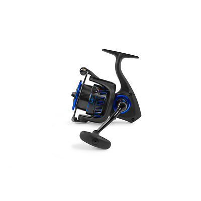 Preston Innovations Inertia 520 Reel *Brand New 2019* - Free Delivery • 47.50£