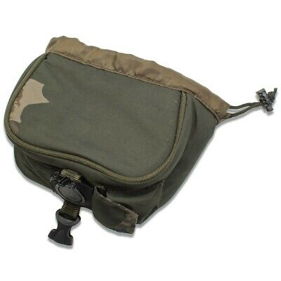Nash Scope OPS Reel Pouches  • 17.99£