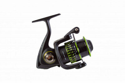 Korum Axis 3000 Reel *New 2019* - Free Delivery • 34.99£