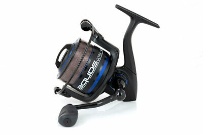 Matrix Aquos Ultra 4000 Reel *Brand New* - Free Delivery • 54.50£