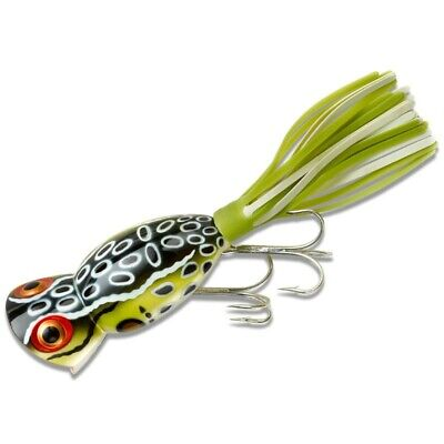 Arbogast Hula Popper 2.5inch  • 7.99£