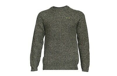 ESP Terry Hearn Camo Jumper *New 2021* - Free Delivery • 39.95£