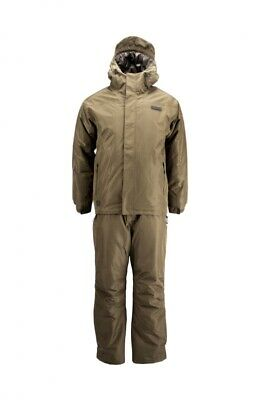 Nash ZT Arctic Winter Suit *New 2020* - Free Delivery • 149.99£