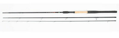 Preston Innovations Tyson Waggler 13ft Rod *Brand New* - Free Delivery • 64.50£