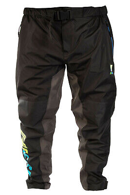 Preston Innovations Drifish Trousers *New* - Free Delivery • 42.95£