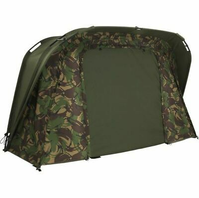 Wychwood Tactical Bivvy *New 2020* - Free Delivery • 239.50£