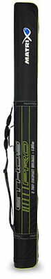 Matrix Ethos Pro 2 Rod 1.75m Compact Holdall *New* - Free Delivery  • 52.50£