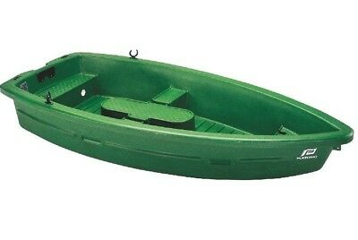 Plastimo PRD 300 Green Boat Or Electric Outboard Fishing Baiting • 899.95£