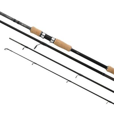 Shimano STC Spinning Rod Travel ALL SIZES • 109.99£