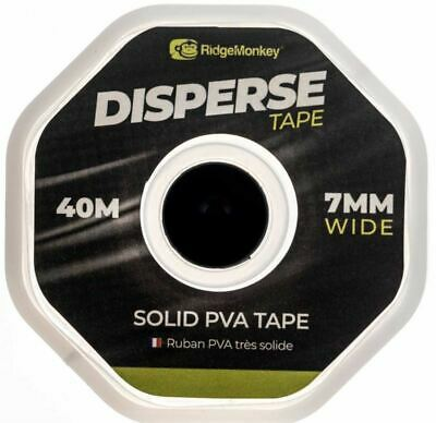 Ridge Monkey Disperse PVA Tape - RMT183 • 3.99£