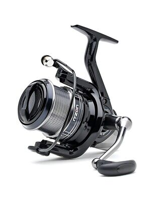 Daiwa 20 N'ZON Distance 25 Reel *New 2020* - Free Delivery • 89.50£
