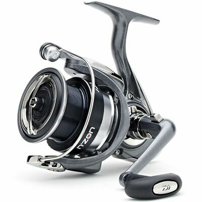 Daiwa 20 N'ZON LT 5000S Reel *New 2020* - Free Delivery • 79.50£