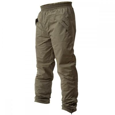 Daiwa Wilderness Over Trousers  ALL SIZES • 29.99£