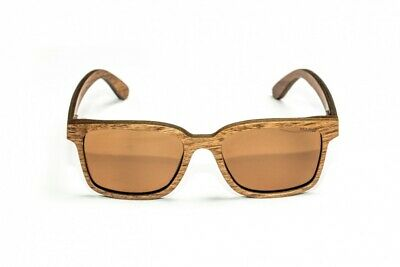 Nash Timber Sunglasses  ALL SIZES • 29.99£
