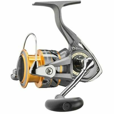 Daiwa Crossfire Reel Front Drag ALL SIZES • 25.97£