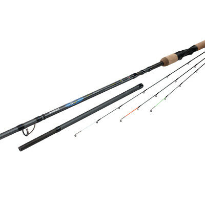 Middy 5G Distance Feeder Multi Length Rod • 89.99£