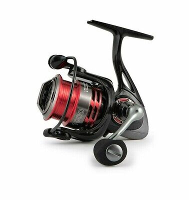 Fox Rage Prism X 1000 Spinning Reel *New 2020* - Free Delivery • 54.95£