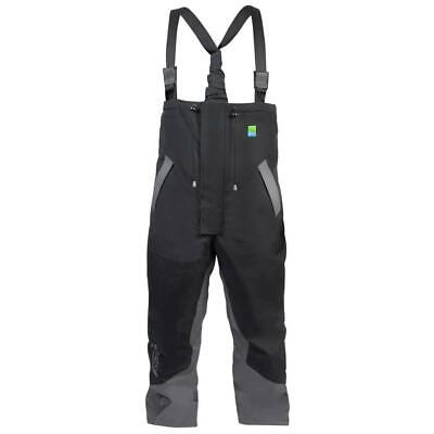 Preston Celcius Winter Bib N Brace  ALL SIZES • 71.99£