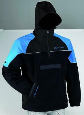 Garbolino Precision Windproof Fleece  ALL SIZES • 54.99£