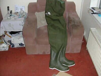 Orvis Chest Waders Size 11 • 21.99£