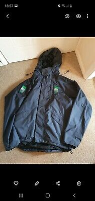 Preston Innovations Jacket And Bib And Brace Both LARGE  • 50£