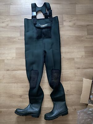 Ron Thompson Chest Waders • 26£