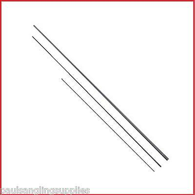 NGT SPARE Top 3 Kit For Carp Basher 11m Fishing  Pole  • 29.52£