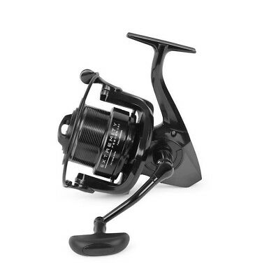 Preston Innovations Extremity Feeder 520 Reel *New 2019* - Free Delivery • 76.45£