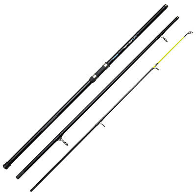 Ron Thompson Refined 15 Ft Surf / Beach /Beachcaster  Sea Fishing Rod  3 Piece  • 42.68£