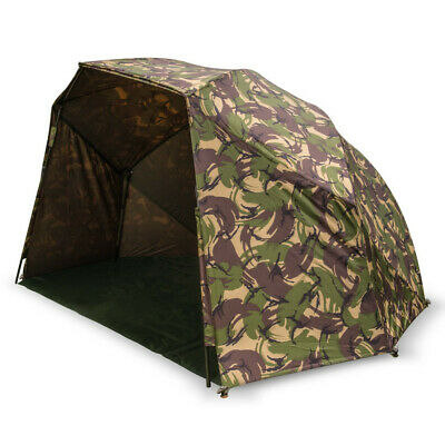 Saber DPM Brolly *Brand New* - Free Delivery • 112.50£