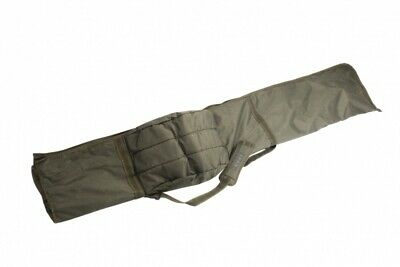 Nash 12ft 3 Rod Holdall *New 2020* - Free Delivery • 74.99£