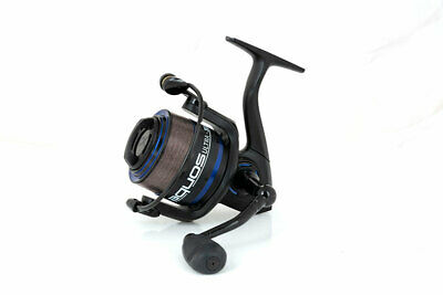 Matrix Aquos Ultra 3000 Reel *New* - Free Delivery • 49.50£