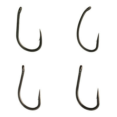 Thinking Anglers - Hooks - The Full Range Available • 4.49£