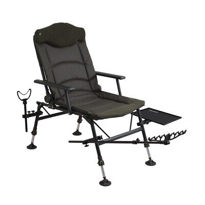 KODEX Big-Relaxer Package Chair & Accessories Robo Chair Big Brother • 149.95£