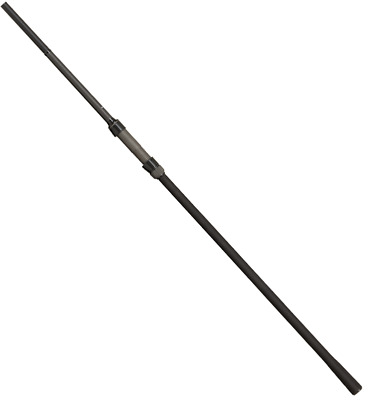 Greys GT2-50 12ft 3lb T.C Full Shrink Handle Carp Rod *New* - Free Delivery • 107.95£