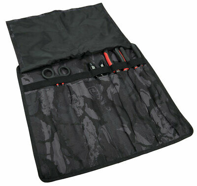Fox Rage 4 Tool Wrap Selection • 54.99£