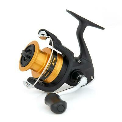 Shimano FX FC Reel Front Drag ALL SIZES • 19.99£