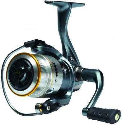 Middy GFD Reel Front Drag ALL SIZES • 44.99£