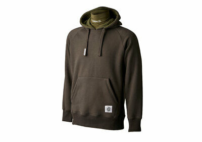 Trakker Cyclone Hoody  ALL SIZES • 39.99£