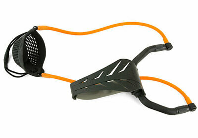 Fox Rangemaster Powerguard Caty Spares Bait Delivery ALL SIZES • 6.99£
