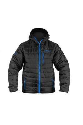 Preston Celcius Puffer Jacket  ALL SIZES • 53.99£