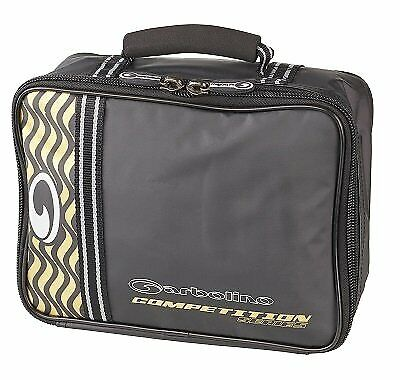 Garbolino Competition Series Accessory Bag Luggage ALL SIZES • 26.99£